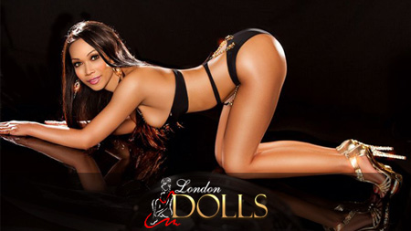 London Asian Escorts: Party Companions to create Jovial Moments